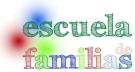 Enlace al portal Escuela de Familias