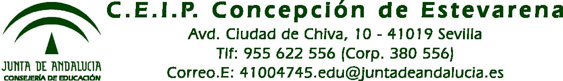 Marca_centro_GC