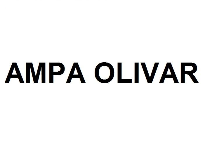 AMPA OLIVAR DE QUINTO
