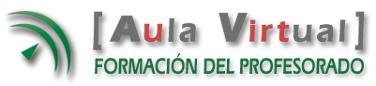 AULA VIRTUAL DEL PROFESORADO ANDALUZ