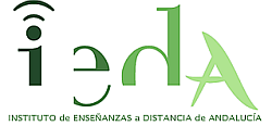 INSTITUTO DE ENSEÑANZAS A DISTANCIAS DE ANDALUCIA