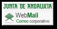 Correo Coorporativo de la Junta de Andalucía