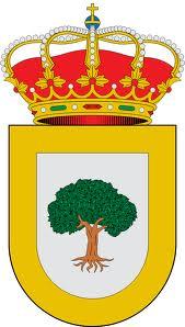 Ayuntamiento de Almensilla