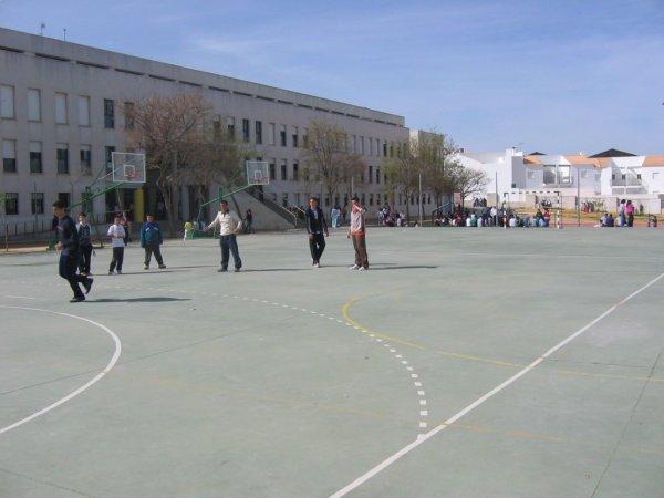 centro_09