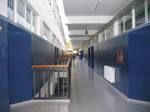 centro_18