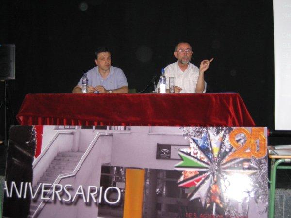 conferencia_25_ani_01