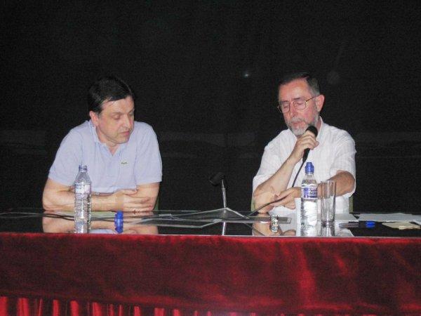 conferencia_25_ani_02