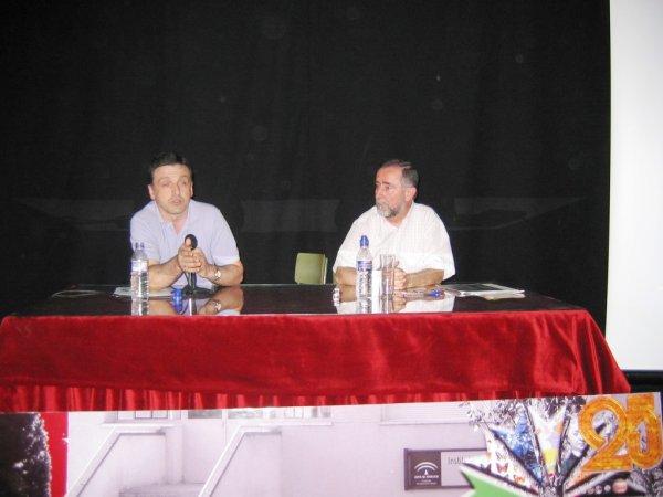 conferencia_25_ani_03