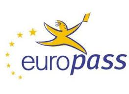logo europass