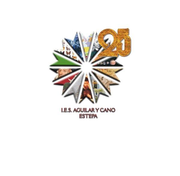 logo_25_aniversario