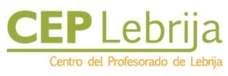 CEP de Lebrija