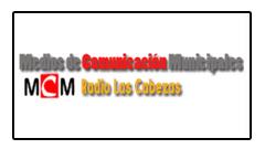 Radio Las Cabezas