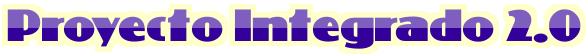 Imagen:Logo pi20.png