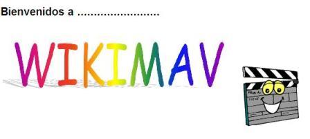 Wikimav