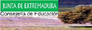 Español-extrajeros