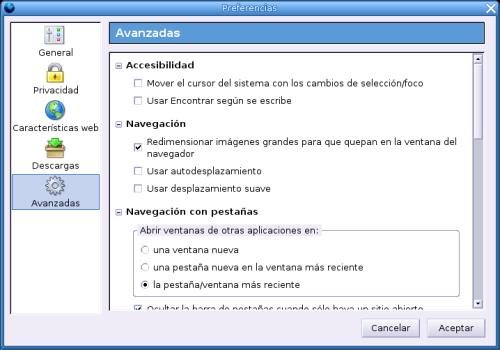 a7c66c2d0a8a Introducción al uso de las TIC en el aula