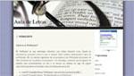 Portal de webquest