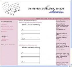 cuadernos-de-matem-ticas-250x233.jpg