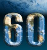 lahoradelplaneta2009.jpg