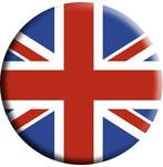 rotafolios inglés