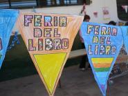 Feria del libro02