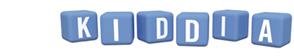 kiddia logo