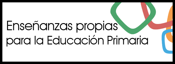 Curriculum Andalucía LOMCE