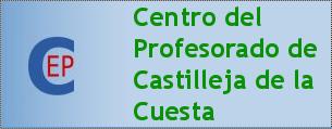 CEP Castilleja