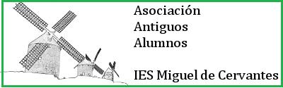 Asociación Antigüos Alumnos