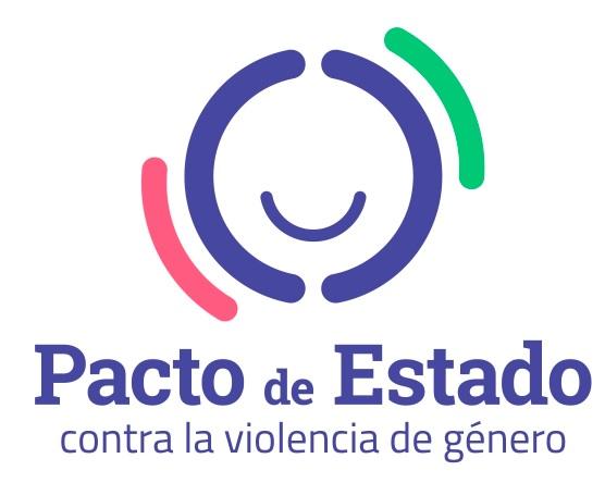 Pacto estado violencia género