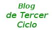 Blog de Tercer Ciclo