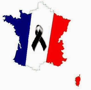 francia_luto