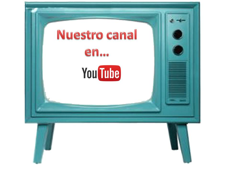 canal youtyube