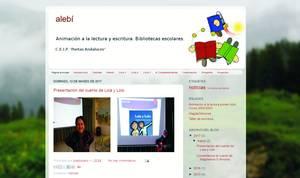 blog-biblioteca