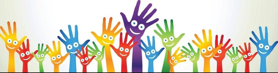 imagen manos