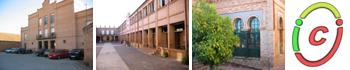 Sitio web de ies ciudad jard n sevilla for Ies ciudad jardin