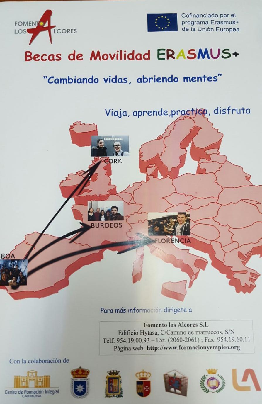 Erasmuscore5