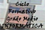 InconoPagPortadaPortalInformática