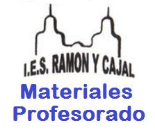 IconoPortalProfesoresNuevos
