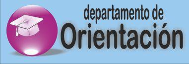 Blog del departamento de Orientación IES Antonio de Ulloa