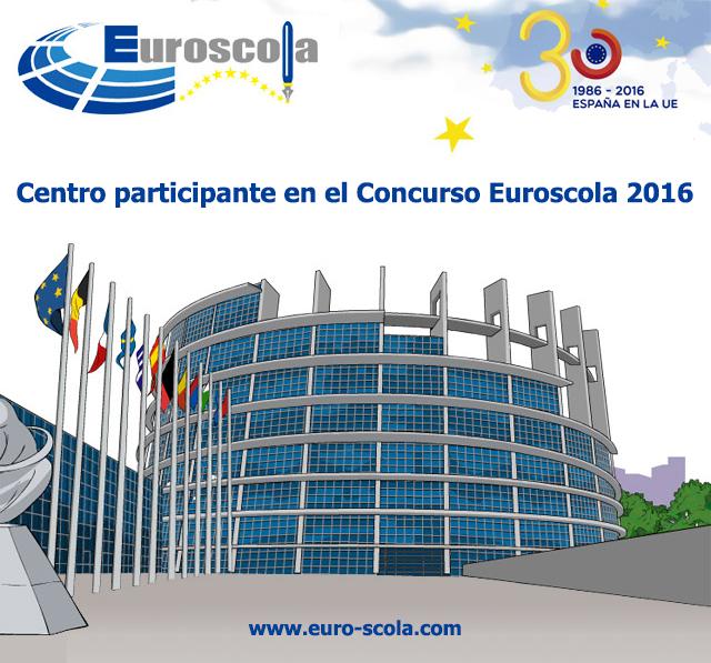 banner participante Euroescola 2016