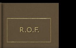libro2_ROF_G
