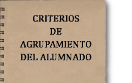 libro4_agrupamiento_G