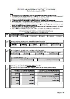 Pagina_5_rectificada_Matricula