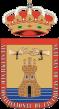 Ayuntamiento de Las Cabezas de San Juan