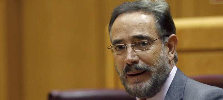 López anuncia nuevas órdenes de ayudas en materia de vivienda y rehabilitación con una inversión de 33,7 millones