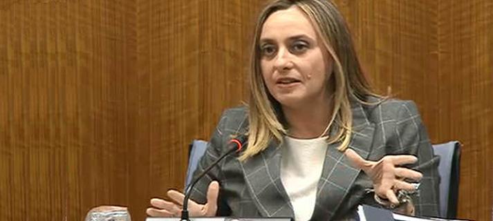 La Junta espera iniciar a finales de marzo el pago de las ayudas al alquiler