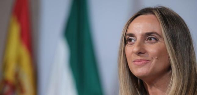 Fomento destina 21,2 millones de euros a la construcción de viviendas en alquiler