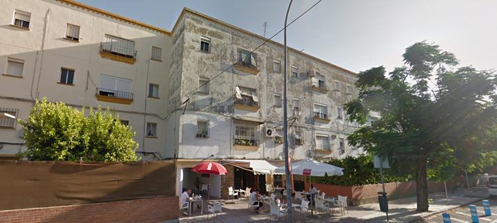 La Junta agilizará los trámites para las ayudas a la rehabilitación de los edificios de la Constancia