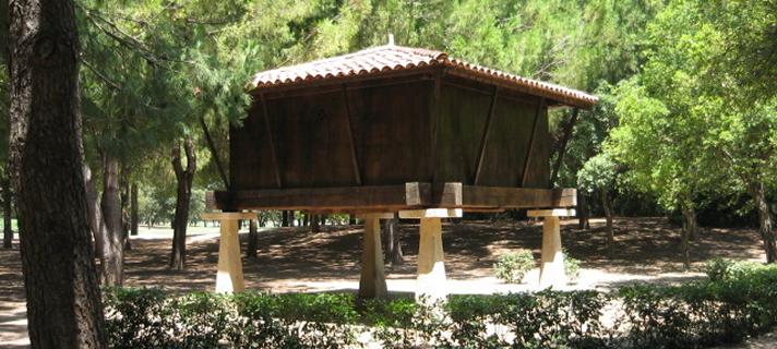 El Centro Asturiano de Sevilla celebra el 1 de octubre la Fiesta del Bollu en el Parque del Alamillo